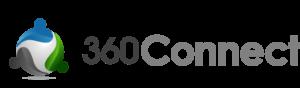 360connect-logo-1024x299