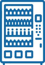 icon_vending