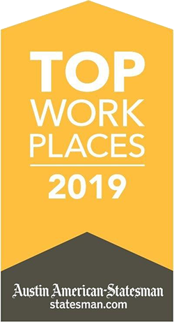 AAS-Top-Work-Places-2019